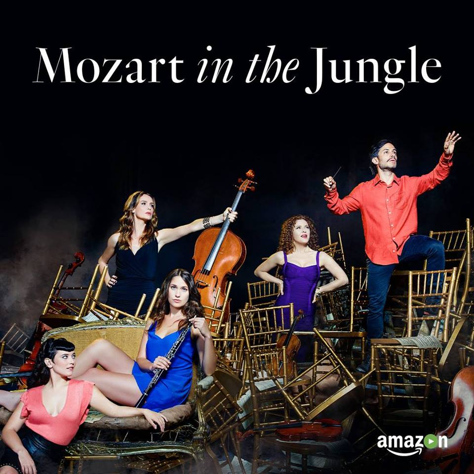 mozart-in-the-jungle-image